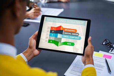 marketing_digital_estrategia